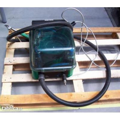 Automatyczny podajnik śrub FIAM
