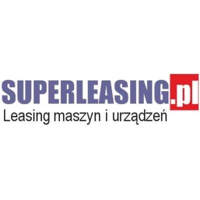 Leasing Maszyn Poligraficznych