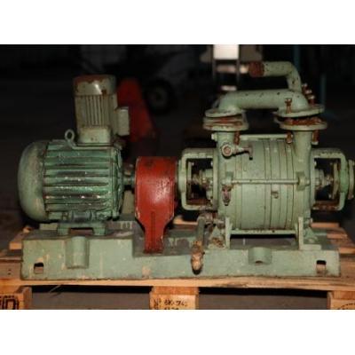pompa hydroforowa