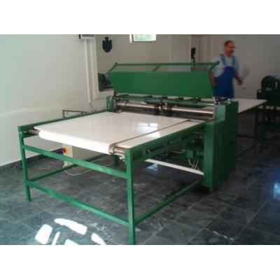 Maszyna kombinowana KBSR-1250