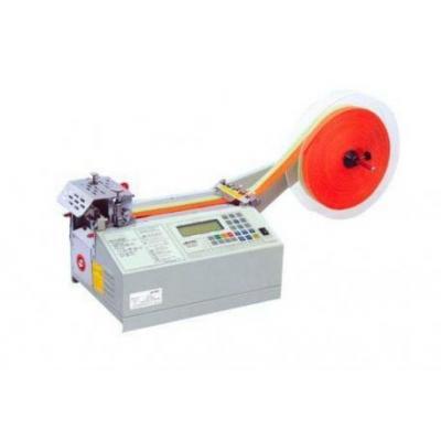 Automatyczna maszyna do cięcia taśm