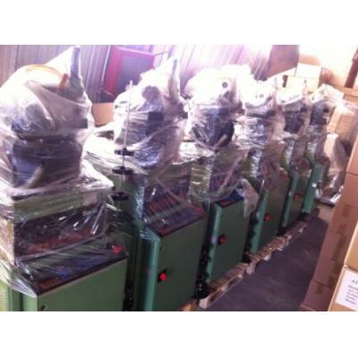 FANTASIA DE 4 - Sprzedam maszyny pończosznicze