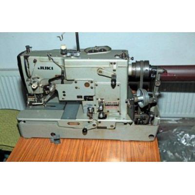 JUKI LBH-783 subclass VB