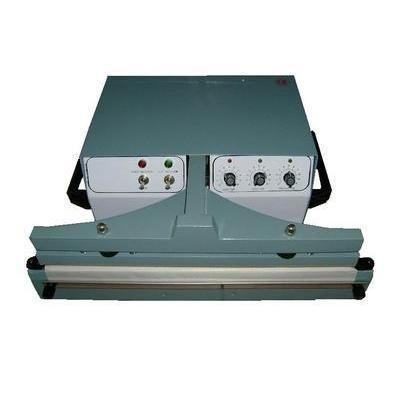 Automatyczna zgrzewarka elektromagnetycznaPFS-450T