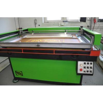 W Ultra Bank maszyn | Giełda maszyn i urządzeń UO43