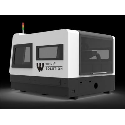 SUPER OKAZJA - laser fibrowy 1000W Raycus