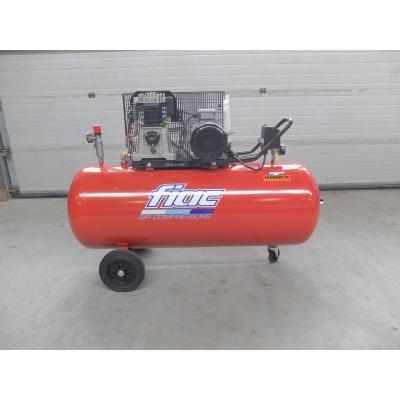 Kompresor Fiac 270 L