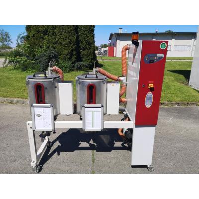 Suszarnia suszarka WITTMANN Drymax D30-30/30 M