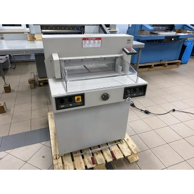 Gilotyna Ideal 5221-95 EC