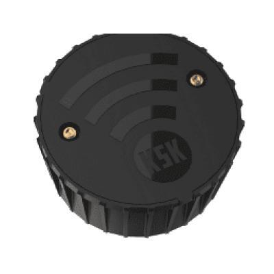Sensor parkingowy | Bezprzewodowy detektor