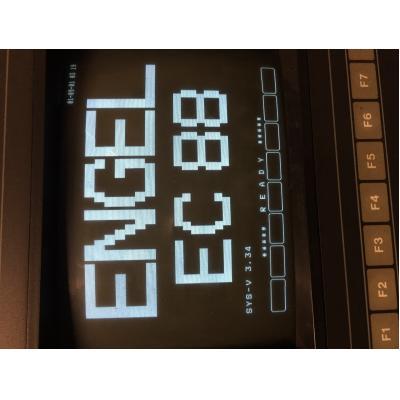 Engel ES200/50HL