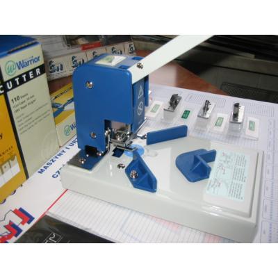 Diamond 1 Urządzenie do zaokrąglania rogów