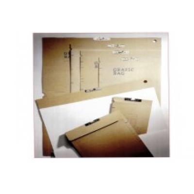 koperty-teczki : archiwizacja materiałów poligrafi