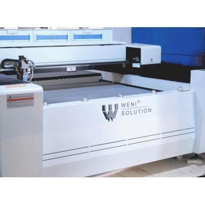 OD RĘKI! Laser CO2 WS2030BM