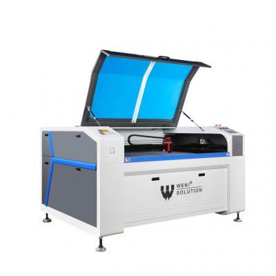 OD RĘKI! WS1309CM Laser CO2 RECI W6