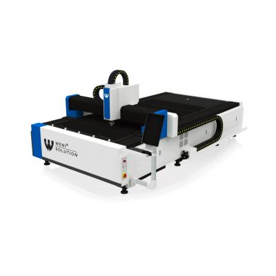 Laser fibrowy WS3015G Basic 2kW Raycus OD RĘKI!
