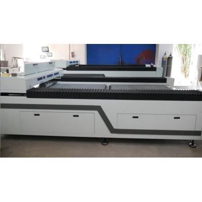 Laser CO2 WS1530BM W6 Weni Solution