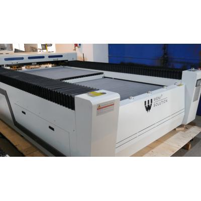 Laser CO2 WS2030BM W6