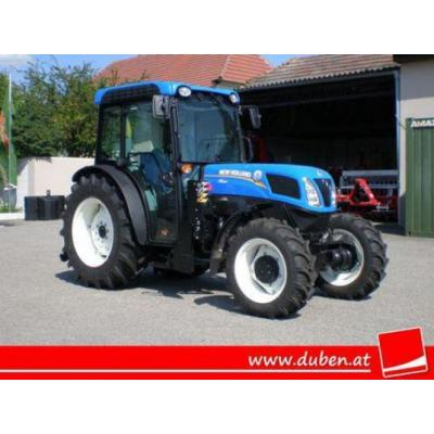 New Holland T4.95F