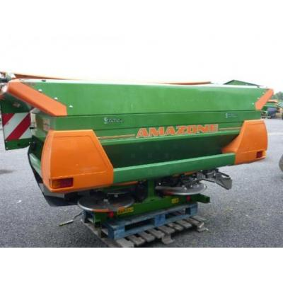 Amazone ZAM PROFIS 2500