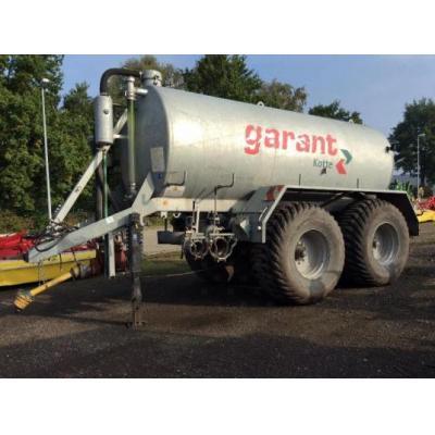 Garant GARANT VT 15000/5