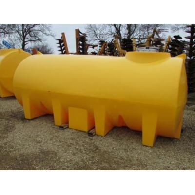 Enduramaxx 10000 litre