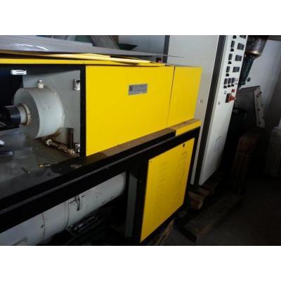 Laborextruder fi 45mm