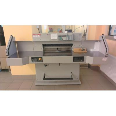 Gilotyna IDEAL Model 7228-06LT