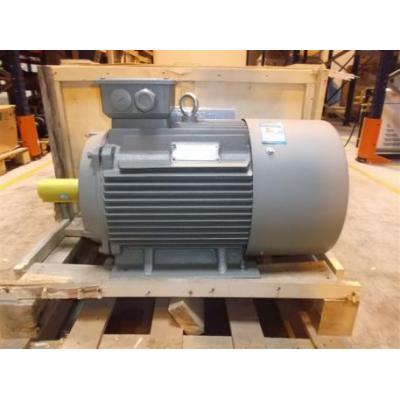 Silnik elektryczny 22 KW SIEMENS 1JG0186-4AA70-Z