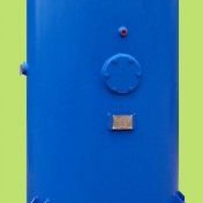 Zbiornik ciśnieniowy sprężonego powietrza 1m3 NOWY