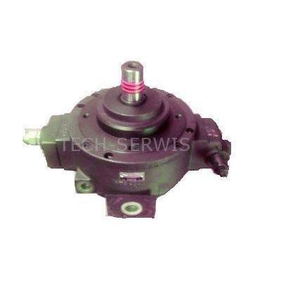 pompa RKP 0514600