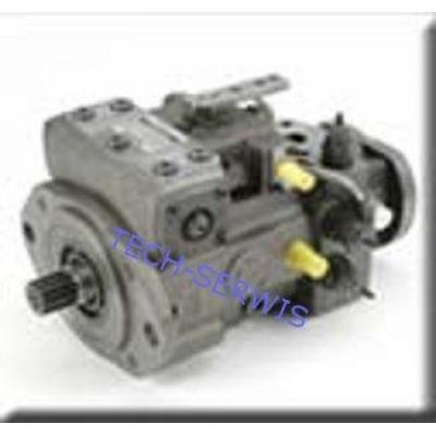 pompa Rexroth A4V