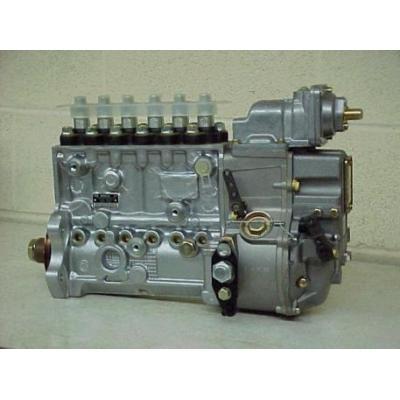 Pompa Bosch 0510425307