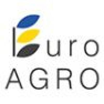 Międzynarodowe Targi Rolnicze EuroAGRO