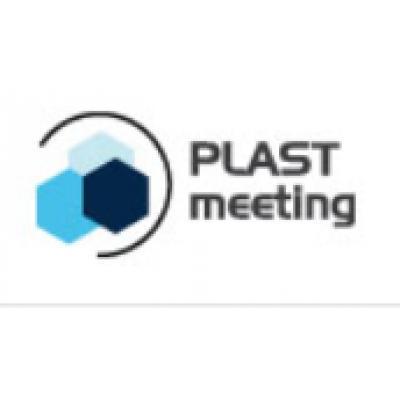 EXPO SILESIA - Forum Przemysłu Tworzyw PLASTmeeting 2019