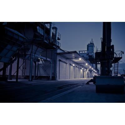 Włochy: producenci maszyn do przetwórstwa TS mogą nadal działać